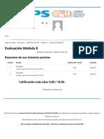 NMH-NV-HTA_APS_ Evaluación Módulo 8