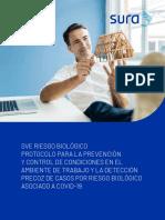 guia-biologico-covid-19.pdf