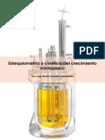 Apunte de Cátedra.pdf-PDFA