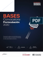 Bases-de-Pre-incubación-2020