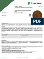 1039_es_1.pdf
