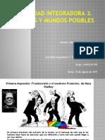 TrujilloGarcia_AlbaAurora_M04S2AI3