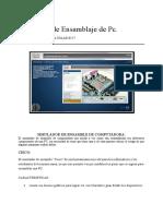 Simulador_de_Ensamblaje_de_Pc.docx
