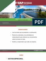 SEMANA 2 GESTIÓN EMPRESARIAL .pdf