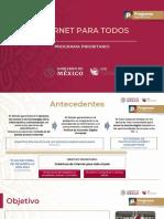 CPB Internet para Todos, 26may20.pdf