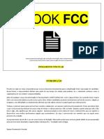 EBOOK FCC