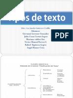 Tipos de texto.EXPO..pdf