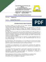 Resumen6_5_PROGRAMACIÓN