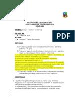 literatura T.P 3.docx