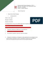 Evaluación sistemas energéticos.pdf
