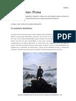 LITERATURA E CULTURA NORTE-AMERICANA E CANADENSE3