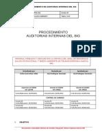 SGI-PRO-006_Auditorias  Internas del SIG_Ver.03.docx