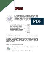 sistema-inmunitario-1.pdf