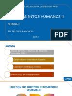 Teo-S2-Normativa RATDUS.pdf