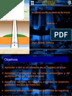 T3MA_I_int3r_p3rfil3s.ppt