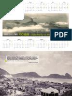 rio2020_calendario_web_v29_01