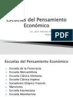 Escuelas_del_Pensamiento_Economico.pptx