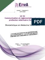 Bases en biostatistique v3.2_CA pour impression.pdf
