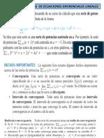 ED_Solución por Series de potencias.pdf