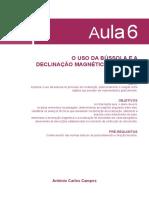 11193004042012Cartografia_Basica_Aula_6.pdf