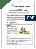 1-Obrigações-deveres-ao-operador.pdf