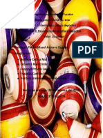 ADA-3-ed.-fisica.docx kimbomba