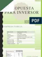 ANALISIS EMPRESAS.pptx