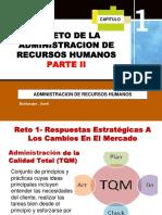 Recurso #4- Ud I- Adm Pers I- 2- Retos Adm Recursos Humanos.pdf