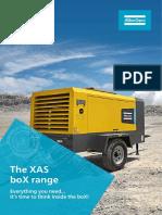 Brochure XAS box range WUX 2958 1720 01 EN (1)