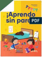3ro-Cuadernillo.pdf