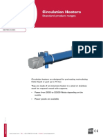 CETAL_Standard_circulation_heaters_brochure_EN