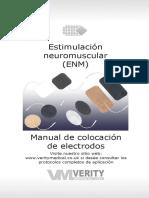 Download-electrode-placement-SP.pdf