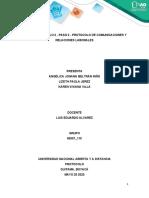 Protocolo de comunicaciones y plan motivacional para el caso de la empresa.docx