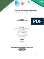 PROTOCOLO_CAP2_GRUPO110.docx