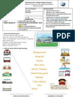 Workshop3rd,4th W10.pdf