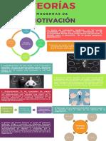 TEORÍAS.pdf