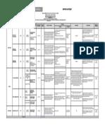 1. Proceso de Encargos No. 004 - 2020 (1)