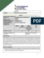 Silabo-Administracion Financiera II.pdf