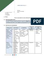 UA1 - 6 PRIM (1).docx