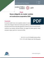 nueva-obligacion-de-revelar-cambios-en-la-estructura-corporativa-2020 (1)