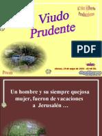 viudo-prudente-Diapositivas