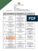 Plan calendario 2020-1 mod A.pdf