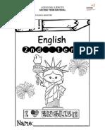 MATERIAL INGLÉS MARZO 24-27 SECOND GRADE (1).pdf