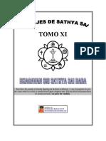 Mensajes de Sathya Sai XI