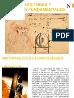 MAGNITUDES_Y_UNIDADES_FUNDAMENTALES.pptx