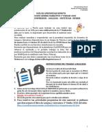 Guía2_AprendizajeRemoto_3°medio2020.docx
