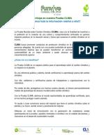 Material Informativo Prueba Climática-unitec (1).pdf