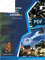 FUNDAMENTOS_DE_CALIDAD_2014.pdf