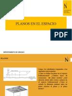 PPT-semana04-WA-Planos y Rectas-Aplicaciones-2018-2.pptx