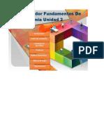 Simulador unidad 2 CONSLIDADO FUNDAMENTOS